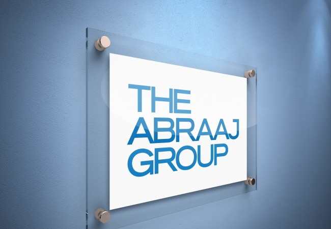Investing In Africa: The Abraaj Perspective