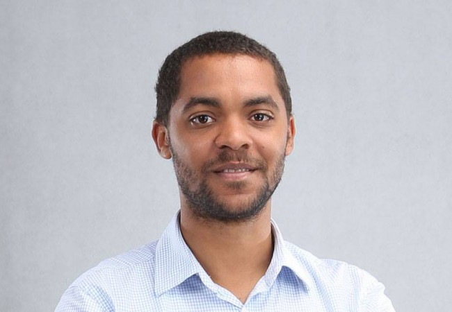 Hotels.ng Founder: 'My Advice for Upcoming Techies'