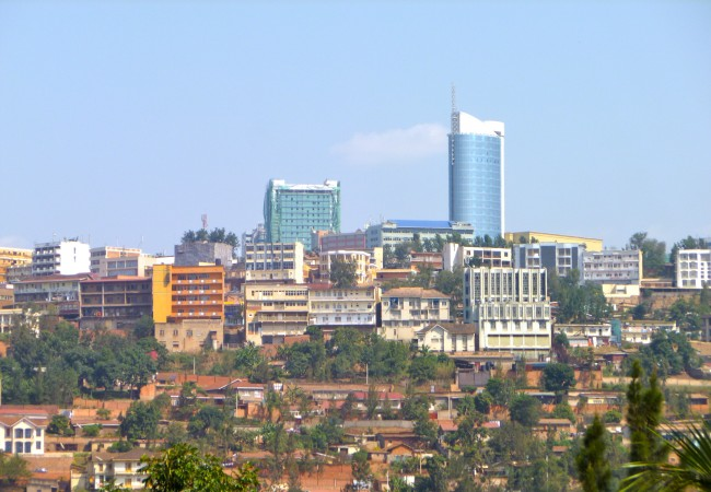 10 Interesting Facts About Rwanda (Number 9 Might Surprise You)