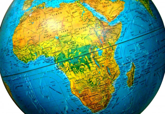 Introducing AB2020: How the UK Diaspora Is Making Africa its Business