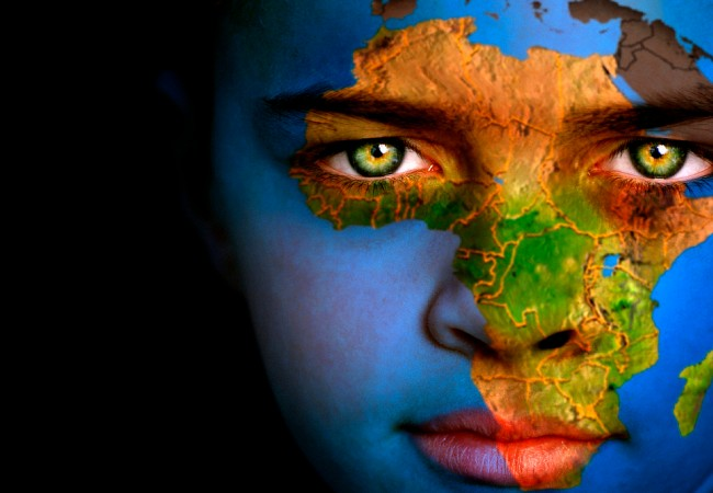 5 Africa Diaspora Benefits That Can Do Wonders For Your Start-Up