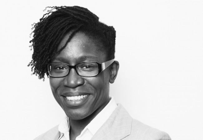 InvestWell: Platform to Bridge FDI Gap in Sub-Saharan Africa