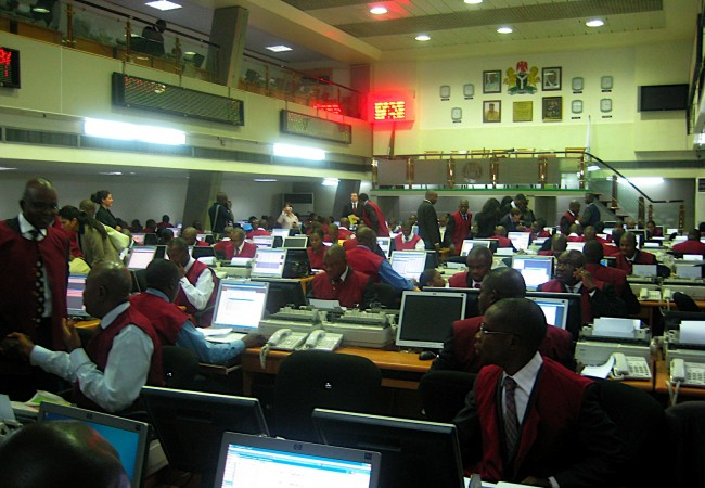Cross Listing of Exchange Traded Funds on African Exchanges