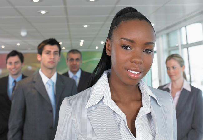 Must Read: The African Project Manager