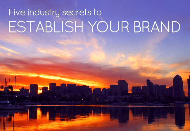 5 Industry Secrets to Establish Your Brand in Africa