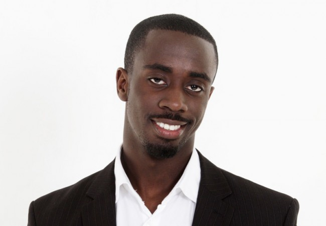 Britain's Leading Black Newspaper Talks African Entrepreneurship
