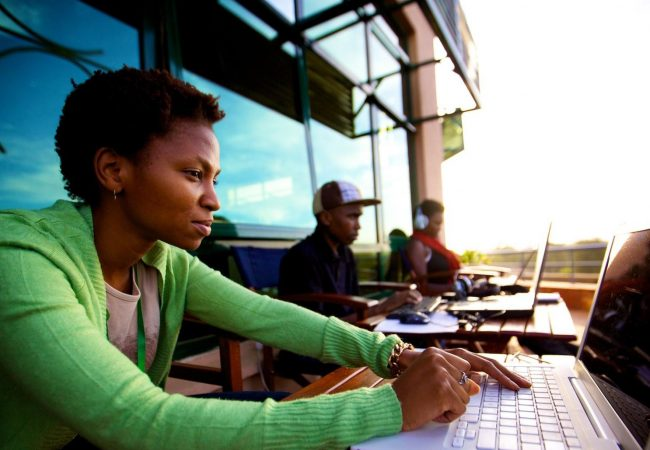 5 Mistakes to Avoid When Launching Your Africa Tech Startup