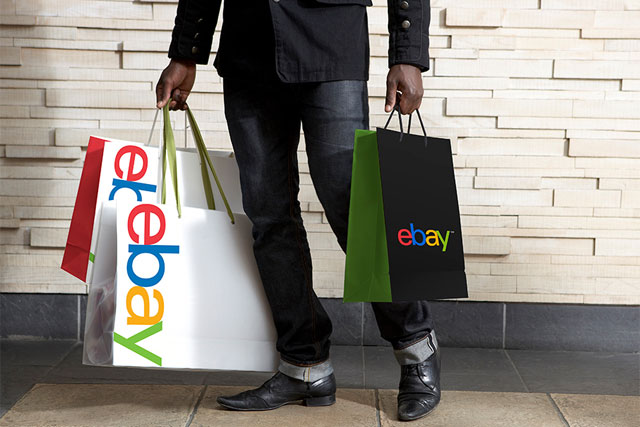 eBay Expands to Africa