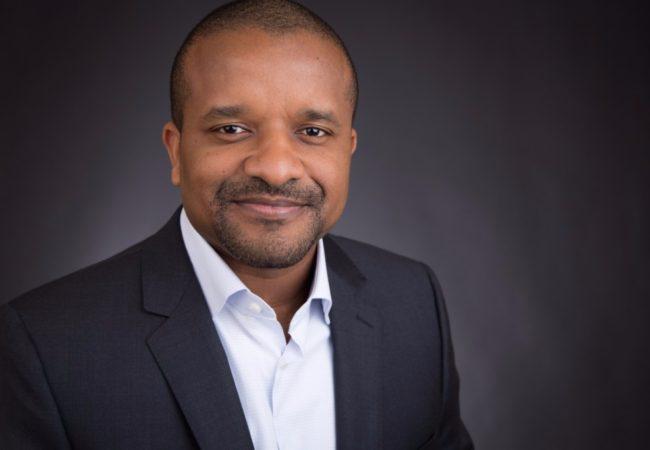 Video: Interview with Chris Folayan, CEO Mall for Africa