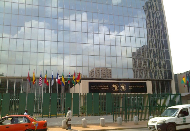 AfDB and EIB to Boost Africa with New Initiative
