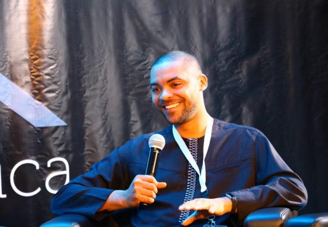 Pictures: Angel Fair Africa, Nairobi
