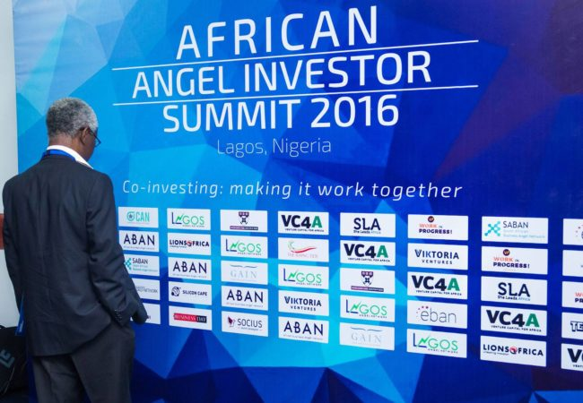 The Time for Investors to Be Brave In Africa Is Now