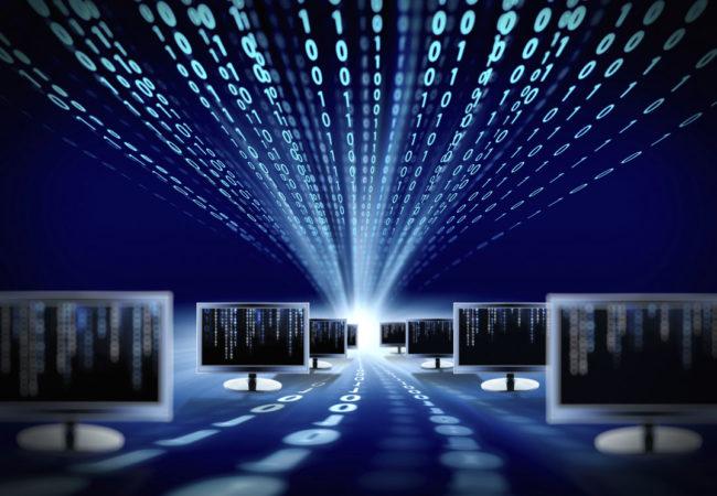 Free Webinar: Ghana's Cyber Security Sector