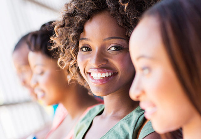 Tech Lab for Women Launches in Ghana