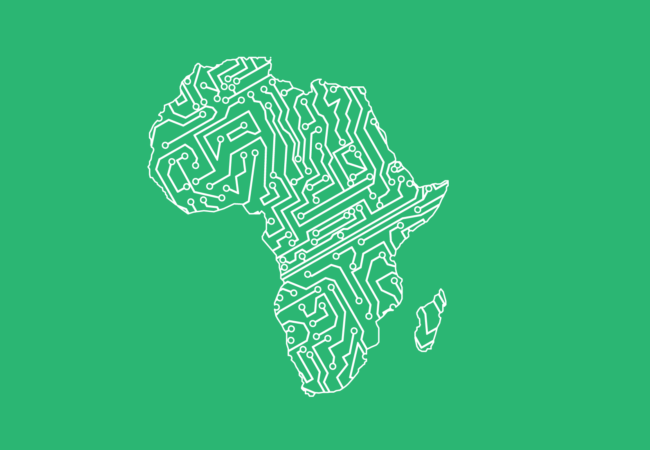 Africa's Tech Eco-System – Past, Present and a Promising Future