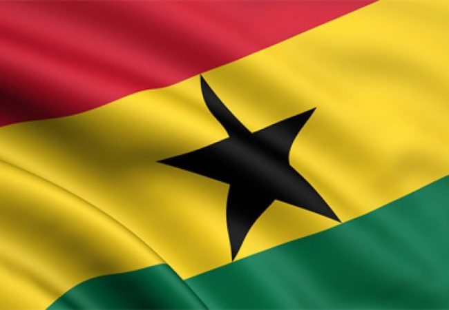 Ghana, Its Diaspora and the Rise of Mobile Money Transfers