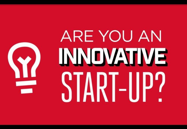 GSMA Launch Second Round of Funding for Africa Startups