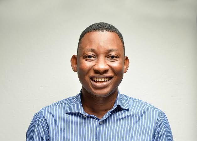 The Rise – and Challenges – of Ghana Real Estate Website MeQasa