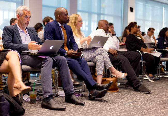 Investing in Africa Tech? Be less Silicon and more Savannah