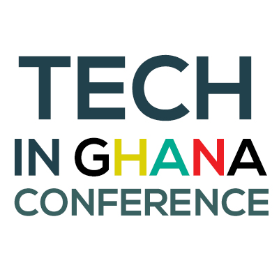 Second Tech in Ghana Conference to be Held in Accra