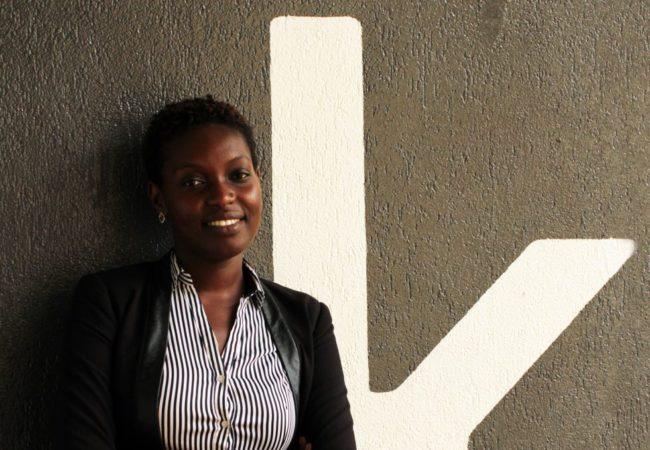 The Secret to Rwanda's Success in Technology Transformation
