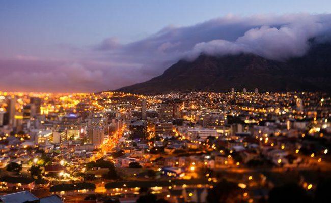 Webinar: Cloud Demand and the African Data Center Market