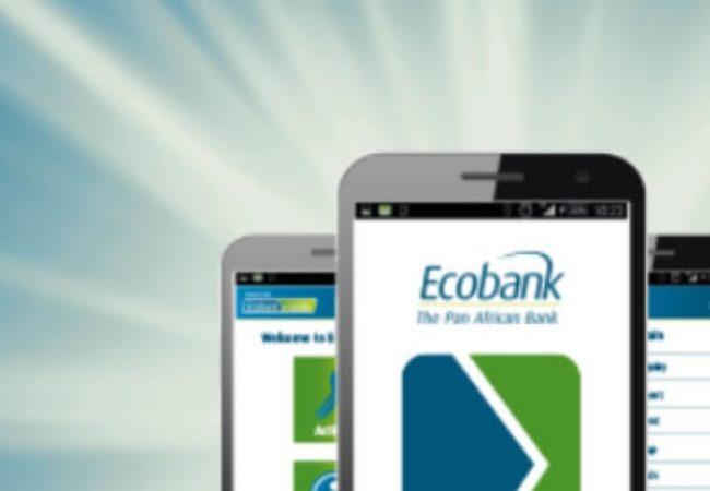 The Digital Bank – Delivering on Africa's Potential