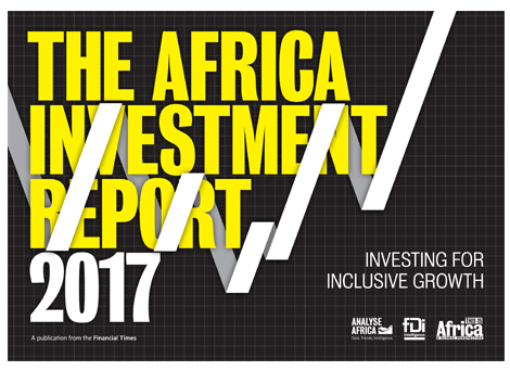 Free Download: The Africa Investment Report 2017