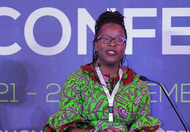 Video: How is Tech Disrupting Ghana's Traditional Industries?