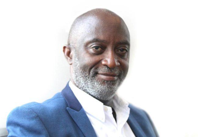 Interview with R Yofi Grant, CEO of GIPC