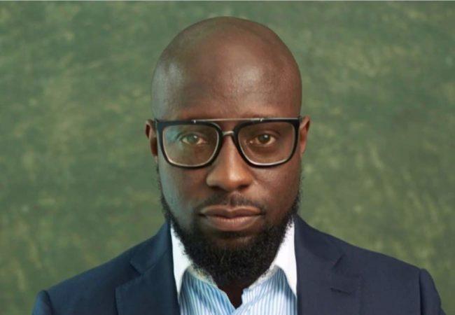 Podcast: Nigeria's Digital Payments Infrastructure Landscape