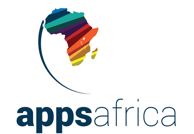 AppsAfrica Opens Applications for Innovation Awards