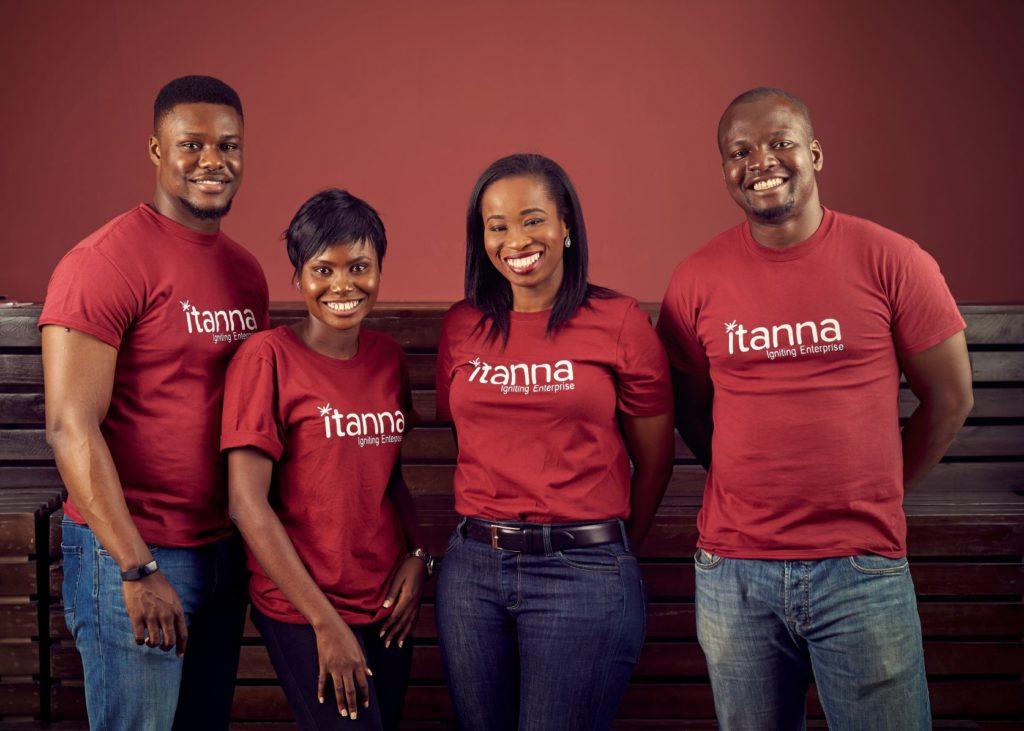 Itanna Team_LR