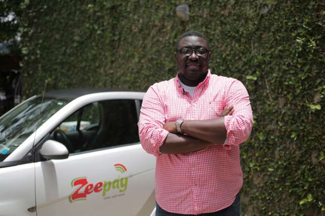 Zeepay: The Ghanaian Fintech Firm taking MoneyGram Mobile