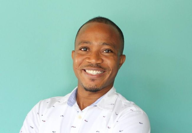 Payputt: Changing the Game for Crowdfunding in Africa