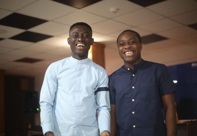 6 Ashesi Alumni Building the Future of Africa