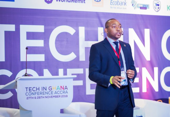 VIDEO: Six Ghana Tech Trends to Watch Out for Until 2025