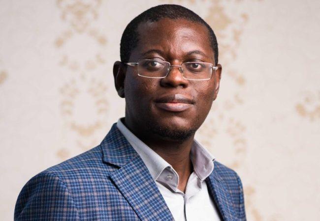 Video: Meet the Ghanaian 2019 Skoll Award Winners