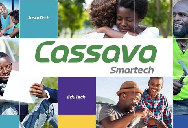 Cassava Smartech – the Most Valuable Tech Company on the Continent?