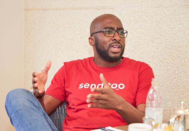 Senditoo: Opening Pathways to Global Digital Payments
