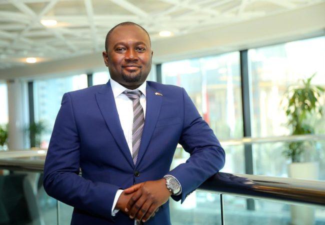 Ghana & Dubai: Trade, Investment and World Expo 2020