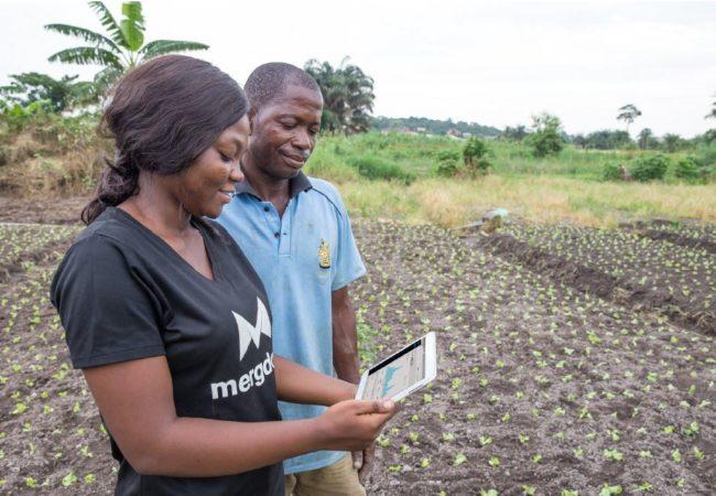 3 Reasons Why Ghana is Winning in Tech