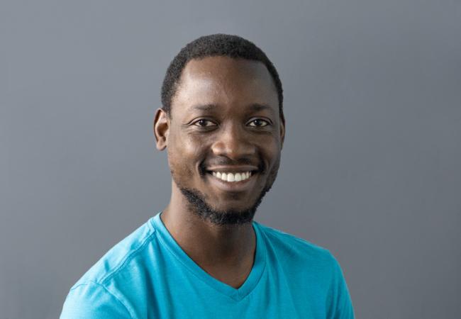 MDaaS Global: Evolving Nigeria's Healthcare Infrastructure