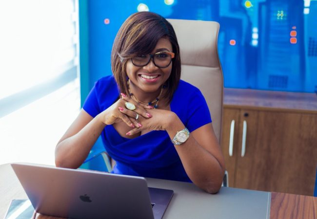 Mary Njoku: ROK's Buyout is a Win for Nigeria's Entertainment Industry