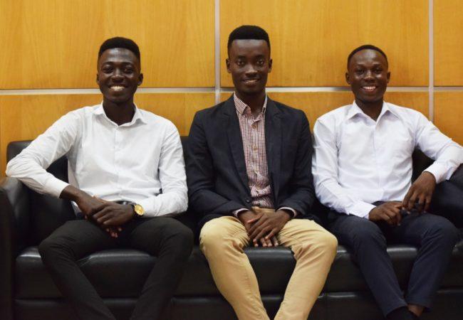 Kwidex: Ghana's Profitable Crowdfunding Platform for Farmers