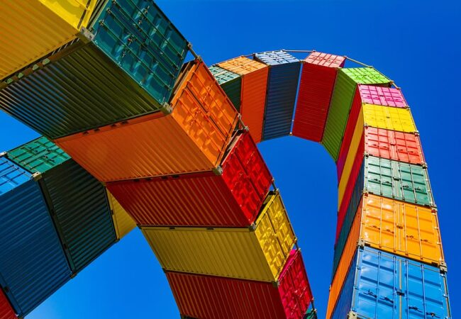 5 Simple Steps to Start an African Import Business