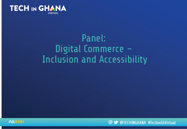 VIDEO: Digital Commerce – Inclusion and Accessibility